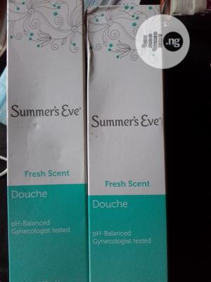 Summer's Eve Douche | Bath & Body for sale in Rivers State, Port-Harcourt