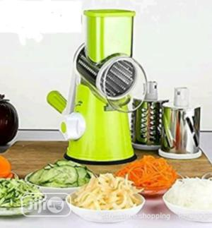 3 in 1 Grater   Kitchen & Dining for sale in Anambra State, Nnewi