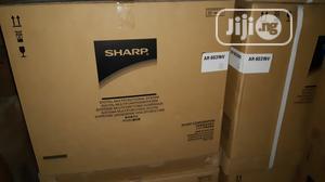 Sharp Multifunctional Printer AR-6031NV   Printers & Scanners for sale in Lagos State, Lagos Island (Eko)