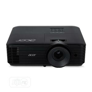 Acer Projector X118H   TV & DVD Equipment for sale in Abuja (FCT) State, Wuse