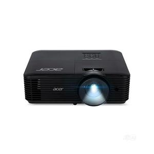 Acer Projector X1126AH 4000 Lumens   TV & DVD Equipment for sale in Abuja (FCT) State, Wuse