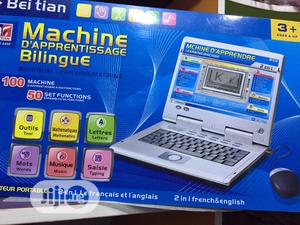 Children'S Laptop | Toys for sale in Abuja (FCT) State, Wuye