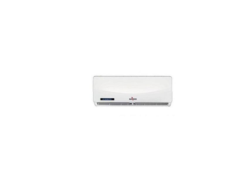 1.5HP Split Unit Inverter Air Conditioner - Kenstar