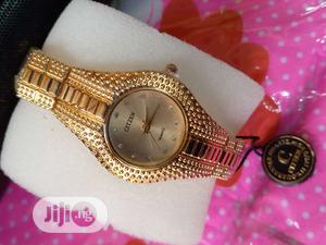 Ladies Female Women Wristwatch | Watches for sale in Lagos State, Yaba