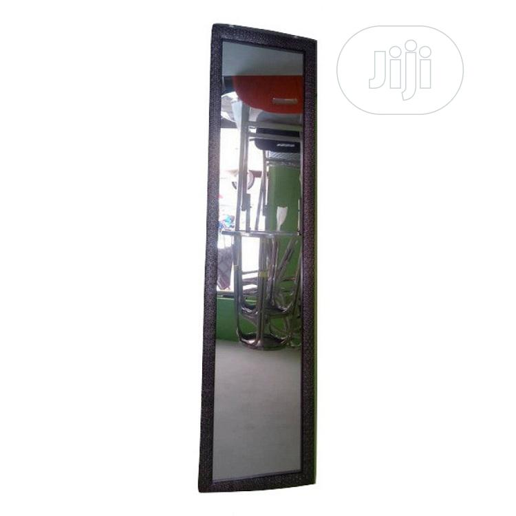 Dressing Mirror - Dressing Mirror
