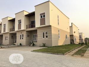 Classic 3 Bedroom Terrace With Basement   Houses & Apartments For Sale for sale in Abuja (FCT) State, Gwarinpa