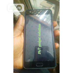 Infinix Hot 4 Pro 16 GB Black | Mobile Phones for sale in Kogi State, Lokoja