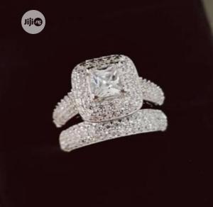 Engagement Rings   Wedding Wear & Accessories for sale in Lagos State, Lagos Island (Eko)