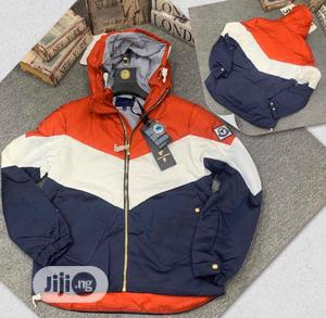 MONCLER HOODIES JACKETS All Sizes Now Available in Store | Clothing for sale in Lagos State, Lagos Island (Eko)