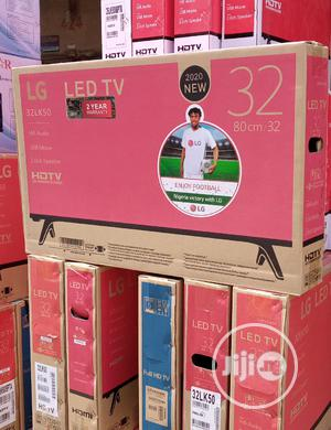 """32"""" Inches Lg Tv 