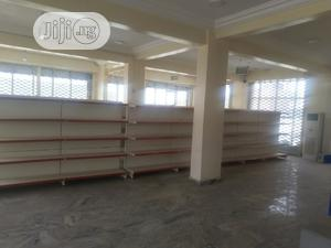 Pharmacy Space by Next Cash Carry Road   Commercial Property For Rent for sale in Abuja (FCT) State, Jahi