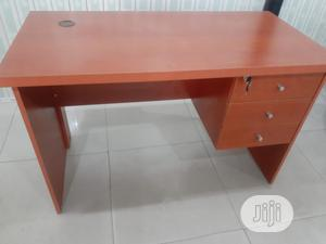 Executive Office Table   Furniture for sale in Lagos State, Mushin