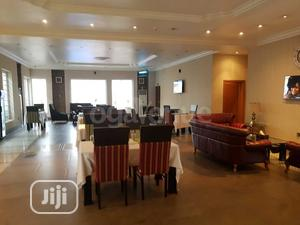 Exclusive Luxury Hotel 32room With Hall in GRA IKJ for Sale | Commercial Property For Sale for sale in Abuja (FCT) State, Central Business Dis