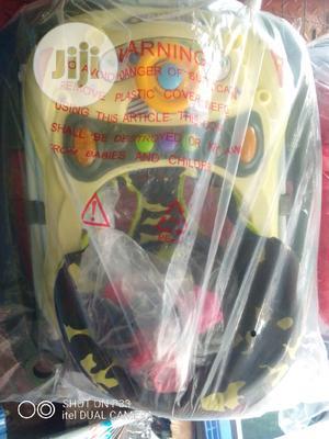 Baby Walker | Children's Gear & Safety for sale in Delta State, Warri