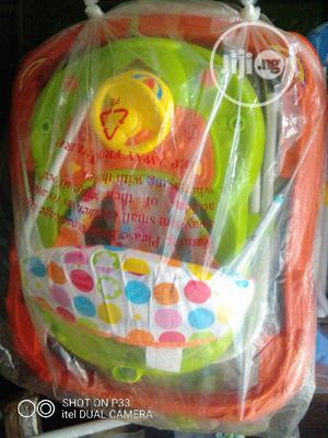 Baby Walker | Children's Gear & Safety for sale in Lagos State, Apapa