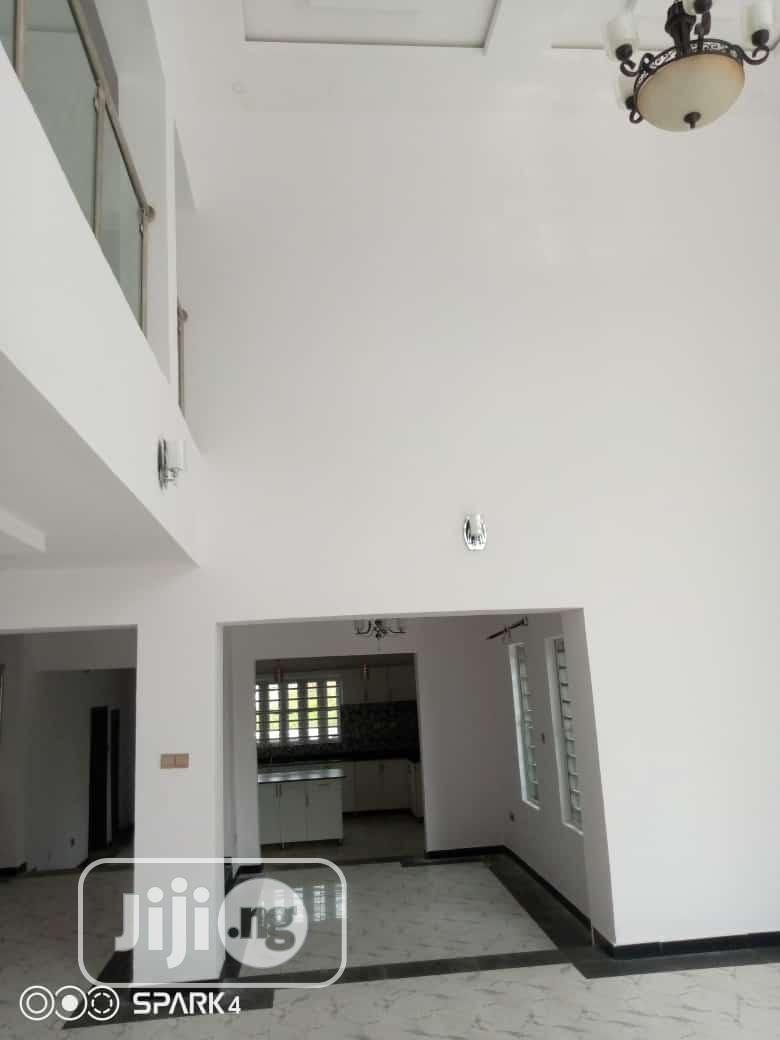 Strategic 5 Bedroom Duplex With Latest Facilities | Houses & Apartments For Sale for sale in Oluyole Estate, Ibadan, Nigeria