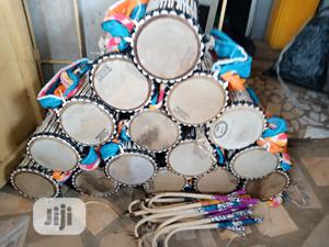 Talking Drums | Musical Instruments & Gear for sale in Oyo State, Ibadan