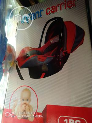 Baby Carrier | Children's Gear & Safety for sale in Lagos State, Lagos Island (Eko)