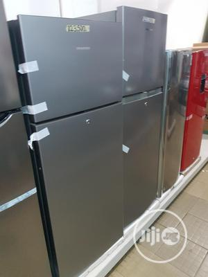 Hisense Double Door Fridge   Kitchen Appliances for sale in Lagos State, Alimosho