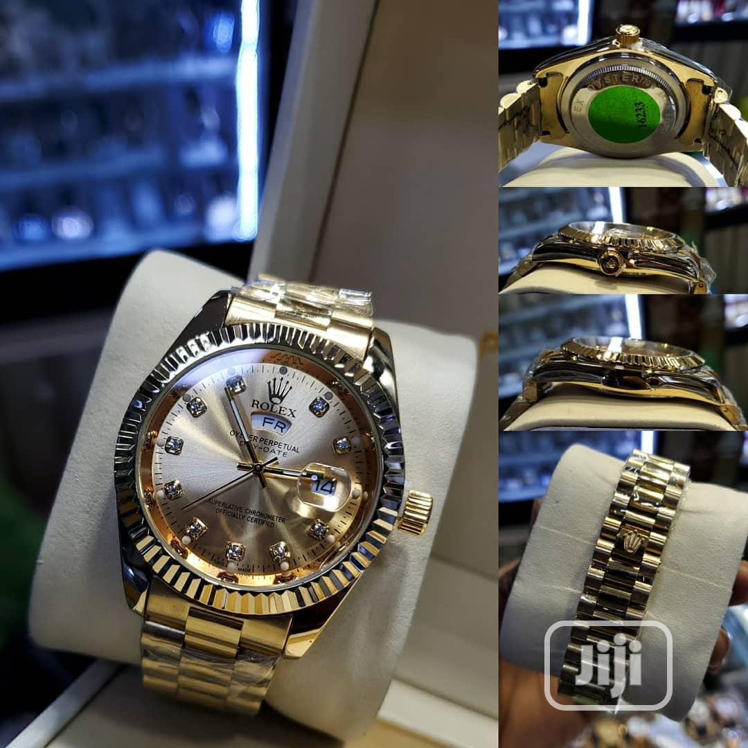 Exclusive Watches | Watches for sale in Sapele, Delta State, Nigeria