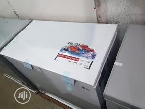 LG Deep Freezer   Kitchen Appliances for sale in Lagos State, Alimosho