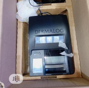 Dermalog Finger Print Machine | Store Equipment for sale in Lagos State, Yaba