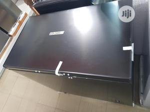 Hisense Deep Freezer   Kitchen Appliances for sale in Lagos State, Alimosho