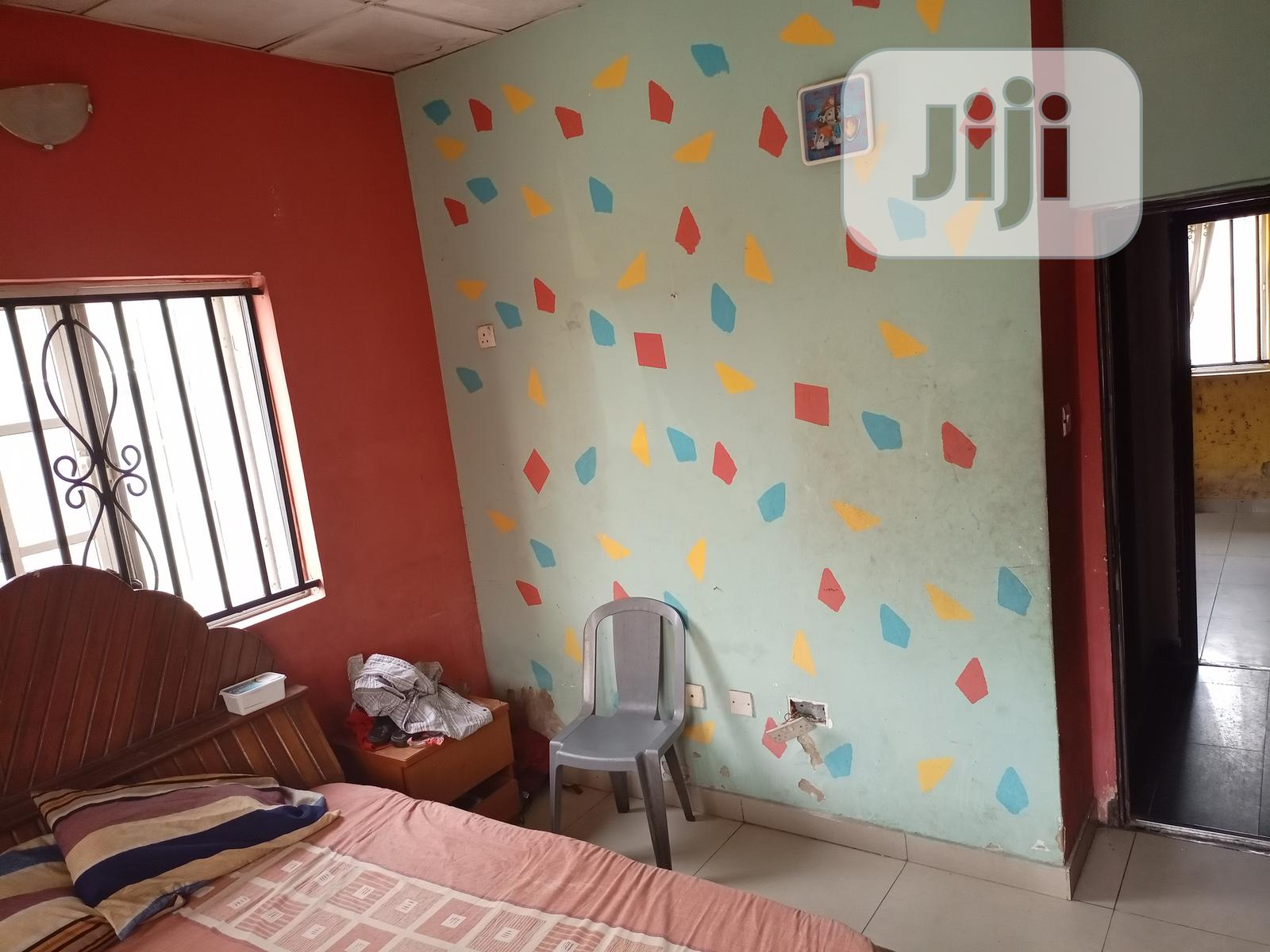 Distress Sales 4bedrooms Bungalow for Sale at Mayfair Garden | Houses & Apartments For Sale for sale in Sangotedo, Ajah, Nigeria
