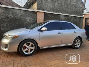 Full Day Hire, Airport Pickup in Comfort and Style. | Chauffeur & Airport transfer Services for sale in Abuja (FCT) State, Lokogoma