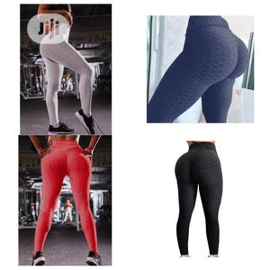 Lady's Pant Leggings | Clothing for sale in Lagos State, Apapa