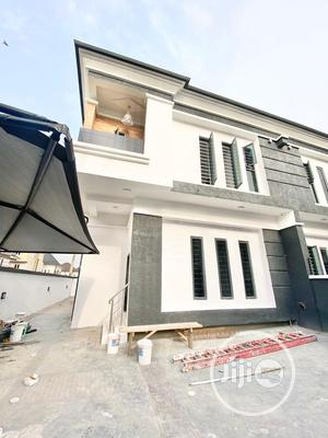 4 Bedrooms Duplex for Rent in Chevron, Lekki | Houses & Apartments For Rent for sale in Lagos State, Lekki