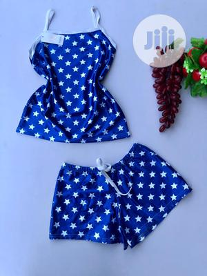 Women's Shorts Night Wear    Clothing for sale in Lagos State, Apapa