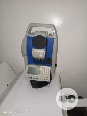 """Stonex R15 Total Station 22"""" Bluetooth-Bundle   Measuring & Layout Tools for sale in Lagos State, Egbe Idimu"""
