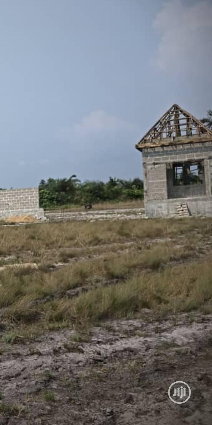 Estate Plots Available | Land & Plots For Sale for sale in Lekki, Lagos State, Nigeria