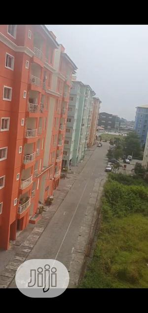 Serviced Studio Apartment in Ikate | Houses & Apartments For Rent for sale in Lekki, Ikate