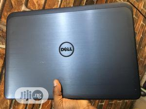 Laptop Dell Latitude 3440 4GB Intel Core I3 HDD 500GB | Laptops & Computers for sale in Lagos State, Ikeja