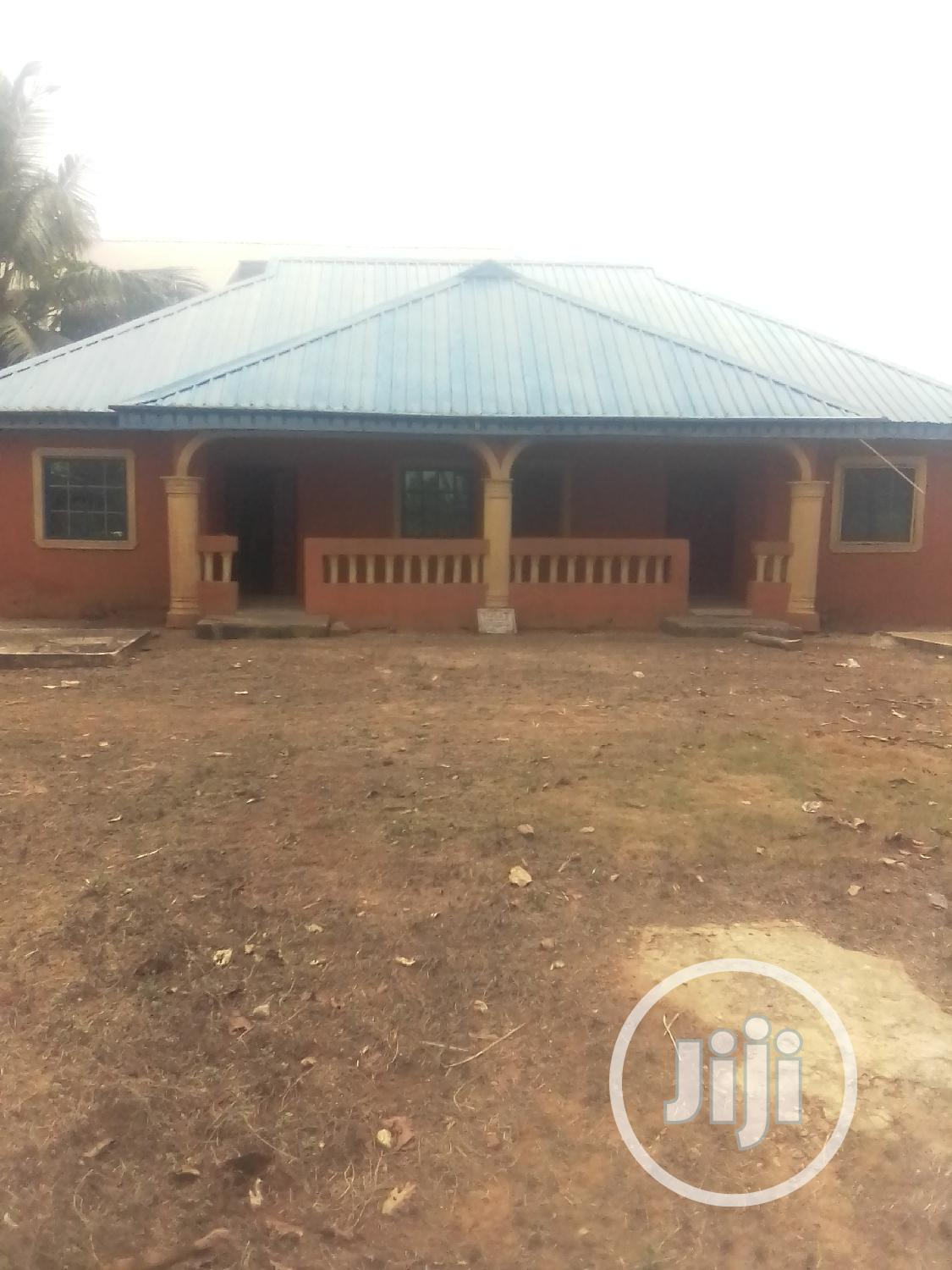 Deed of Agreement and Family Receipt | Houses & Apartments For Rent for sale in Badagry, Lagos State, Nigeria