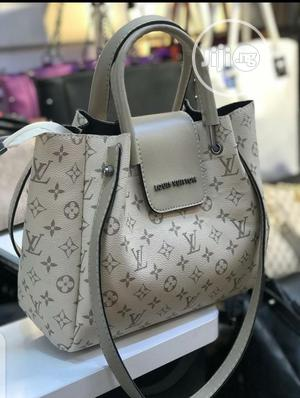 Designer Bags Now Avai | Bags for sale in Lagos State, Oshodi