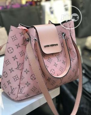 Designer Bags | Bags for sale in Lagos State, Oshodi