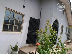 Land and House for Sale | Houses & Apartments For Sale for sale in Lagos State, Ogba