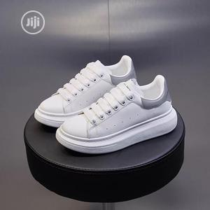 Affordable White Sneakers | Shoes for sale in Lagos State, Lekki