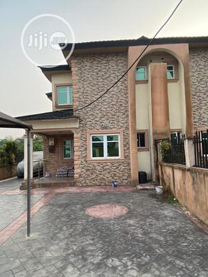 Gigantic Paradise All Rooms En-Suite 4 Bedrooms | Houses & Apartments For Sale for sale in Ajah, Sangotedo
