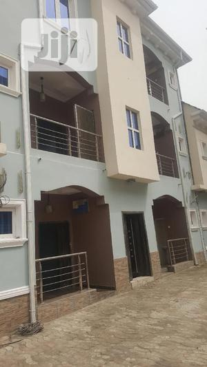 House for Rent | Houses & Apartments For Rent for sale in Lagos State, Amuwo-Odofin