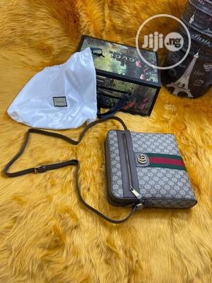 High Quality Gucci Crossbody Bags | Bags for sale in Lagos State, Magodo