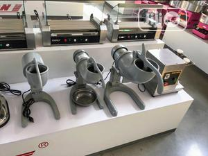 Quality Ice Crusher   Restaurant & Catering Equipment for sale in Lagos State, Ikeja