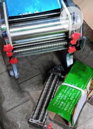 New Chin Chin Maker   Restaurant & Catering Equipment for sale in Lagos State, Alimosho