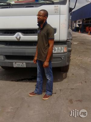 Repairs And Services Of Renault Trucks   Repair Services for sale in Lagos State, Agege