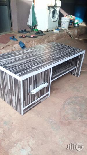 Center Table | Furniture for sale in Edo State