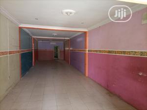 Shop / Warehouse, on Major Tarred Road at Akowonjo Egbeda   Commercial Property For Rent for sale in Lagos State, Alimosho