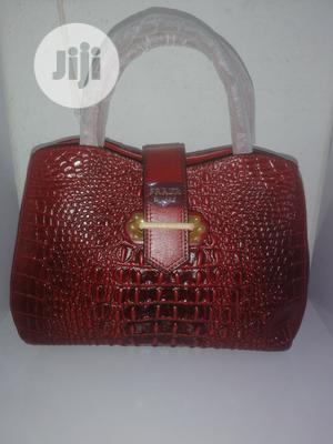 Designers Prada Hand Bag | Bags for sale in Lagos State, Ojo